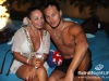 Bondi_At_Cyan_Lebanon_Beach_Party24