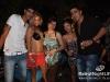 Bondi_At_Cyan_Lebanon_Beach_Party25