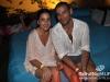 Bondi_At_Cyan_Lebanon_Beach_Party27