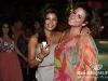 Bondi_At_Cyan_Lebanon_Beach_Party28
