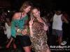 Bondi_At_Cyan_Lebanon_Beach_Party32