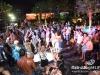 Bondi_At_Cyan_Lebanon_Beach_Party34