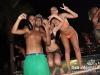 Bondi_At_Cyan_Lebanon_Beach_Party37