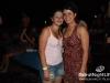Bondi_At_Cyan_Lebanon_Beach_Party40
