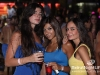 Bondi_At_Cyan_Lebanon_Beach_Party49