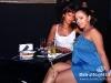 32_NightClub_Habtour_Hotel_beirut1