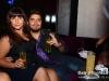 32_NightClub_Habtour_Hotel_beirut10