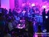 32_NightClub_Habtour_Hotel_beirut100