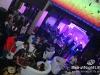 32_NightClub_Habtour_Hotel_beirut102