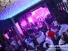 32_NightClub_Habtour_Hotel_beirut103