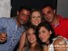 32_NightClub_Habtour_Hotel_beirut105