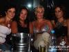 32_NightClub_Habtour_Hotel_beirut109