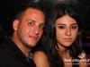 32_NightClub_Habtour_Hotel_beirut11