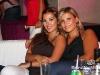 32_NightClub_Habtour_Hotel_beirut111