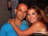 32_NightClub_Habtour_Hotel_beirut112