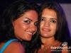 32_NightClub_Habtour_Hotel_beirut114