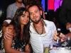 32_NightClub_Habtour_Hotel_beirut117