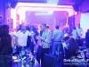 32_NightClub_Habtour_Hotel_beirut119