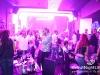 32_NightClub_Habtour_Hotel_beirut120