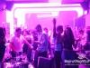 32_NightClub_Habtour_Hotel_beirut123