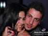 32_NightClub_Habtour_Hotel_beirut126