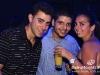 32_NightClub_Habtour_Hotel_beirut127