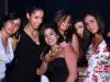 32_NightClub_Habtour_Hotel_beirut131