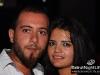 32_NightClub_Habtour_Hotel_beirut132