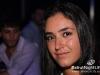 32_NightClub_Habtour_Hotel_beirut133