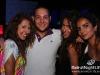 32_NightClub_Habtour_Hotel_beirut138