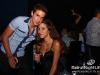 32_NightClub_Habtour_Hotel_beirut14