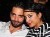32_NightClub_Habtour_Hotel_beirut17