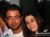 32_NightClub_Habtour_Hotel_beirut18