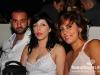 32_NightClub_Habtour_Hotel_beirut23