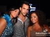 32_NightClub_Habtour_Hotel_beirut25