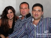 32_NightClub_Habtour_Hotel_beirut29