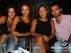 32_NightClub_Habtour_Hotel_beirut31