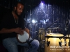 32_NightClub_Habtour_Hotel_beirut39
