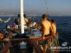 Pirates_On_The_Run_Boat_Party132