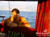 Pirates_On_The_Run_Boat_Party140