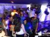 midnight_casino_intercontinental_mzar_015