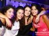 midnight_casino_intercontinental_mzar_019