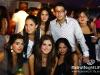 midnight_casino_intercontinental_mzar_021