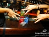 midnight_casino_intercontinental_mzar_031