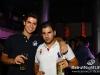 midnight_casino_intercontinental_mzar_033