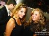 midnight_casino_intercontinental_mzar_038