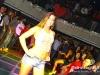 midnight_casino_intercontinental_mzar_042