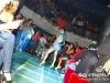 midnight_casino_intercontinental_mzar_043