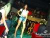 midnight_casino_intercontinental_mzar_044