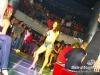 midnight_casino_intercontinental_mzar_045